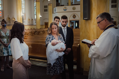 _NIK0226 FSSP Baptism Saint Clair