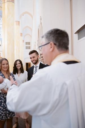 _NIK0284 FSSP Baptism Saint Clair