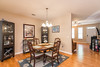 Alpharetta Townhome St Claire Neighborhood (5)