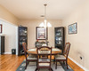 Alpharetta Townhome St Claire Neighborhood (6)