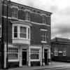 47-49  St Giles' Street, Northampton