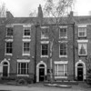 5-8 St Giles' Terrace, Northampton