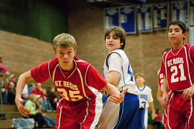 Hugo 6th grade basketball 2010-12-18  52
