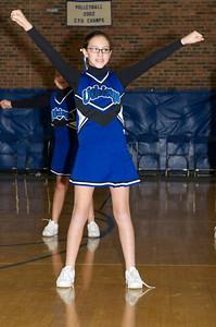 Hugo 6th grade basketball 2010-12-18  112