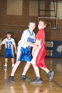 Hugo 6th grade basketball 2010-12-18  135