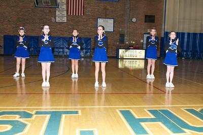 Hugo 6th grade basketball 2010-12-18  104