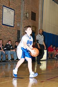 Hugo 6th grade basketball 2010-12-18  137