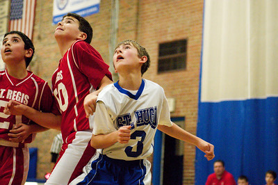 Hugo 6th grade basketball 2010-12-18  41