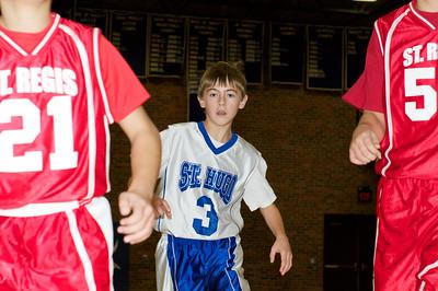 Hugo 6th grade basketball 2010-12-18  30