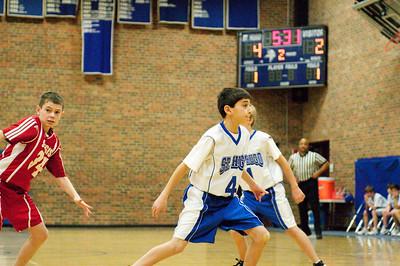 Hugo 6th grade basketball 2010-12-18  53