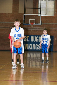 Hugo 6th grade basketball 2010-12-18  132