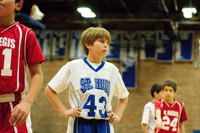 Hugo 6th grade basketball 2010-12-18  67