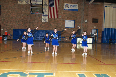 Hugo 6th grade basketball 2010-12-18  109