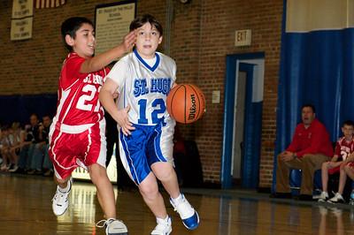 Hugo 6th grade basketball 2010-12-18  29