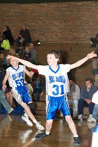 Hugo 6th grade basketball 2010-12-18  136