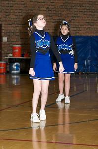 Hugo 6th grade basketball 2010-12-18  113