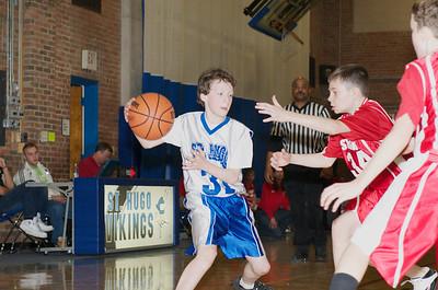 Hugo 6th grade basketball 2010-12-18  140