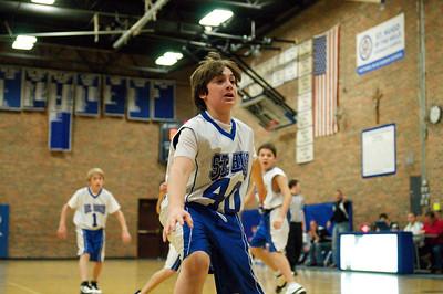 Hugo 6th grade basketball 2010-12-18  89