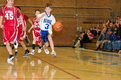 Hugo 6th grade basketball 2010-12-18  125