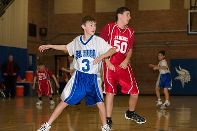Hugo 6th grade basketball 2010-12-18  123