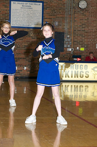 Hugo 6th grade basketball 2010-12-18  111