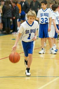 Hugo 6th grade basketball 2010-12-18  26