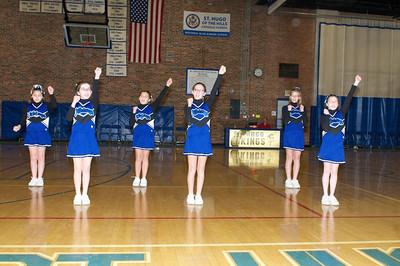 Hugo 6th grade basketball 2010-12-18  106