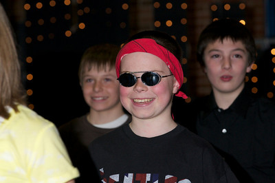 6th Grade Musical  2010-03-25  7