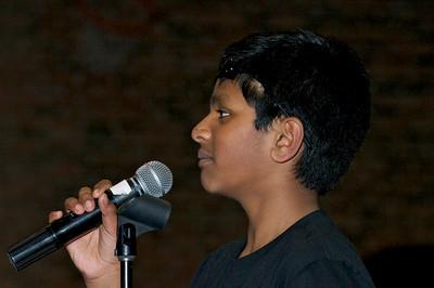 6th Grade Musical  2010-03-25  71
