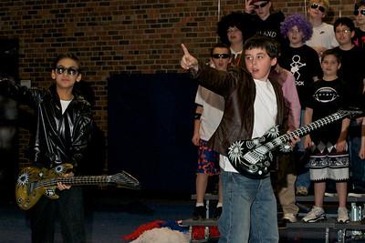 6th Grade Musical  2010-03-25  22