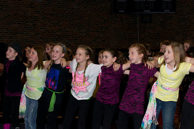 6th Grade Musical  2010-03-25  77