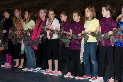 6th Grade Musical  2010-03-25  38