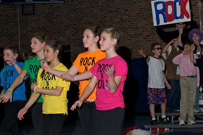 6th Grade Musical  2010-03-25  30