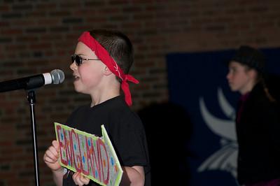 6th Grade Musical  2010-03-25  57