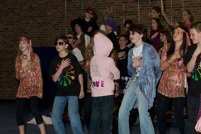 6th Grade Musical  2010-03-25  63