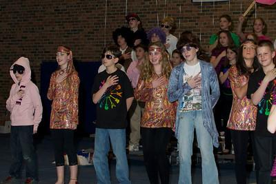 6th Grade Musical  2010-03-25  61