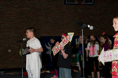 6th Grade Musical  2010-03-25  60