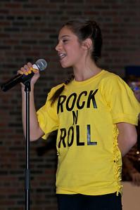 6th Grade Musical  2010-03-25  82