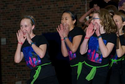 6th Grade Musical  2010-03-25  46