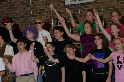 6th Grade Musical  2010-03-25  83