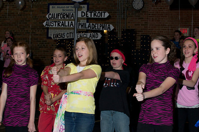 6th Grade Musical  2010-03-25  14