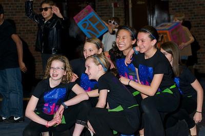 6th Grade Musical  2010-03-25  47