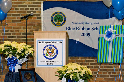 Hugo Blue Ribbon Ceremony 2009-11-20  1