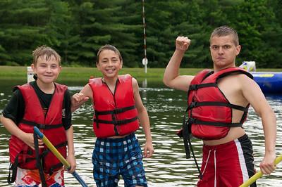 1037 Summer Camp 6-2011  2011-06-24  146