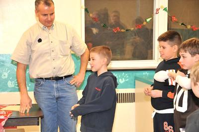 Scouts Locki in  2008-12-05  32