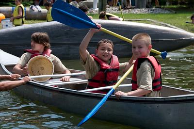 1037 Summer Camp CCB  2010-06-25  218