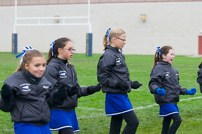 Hugo 5th Grade Cheerleading 2010-10-02  72