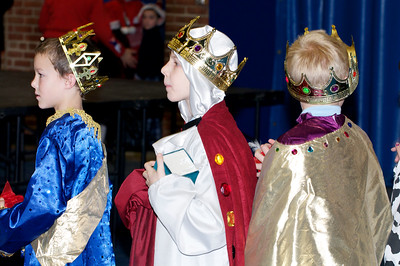 Hugo Christmas Pageant  2010-12-17  22