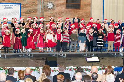 Hugo Christmas Pageant  2010-12-17  18