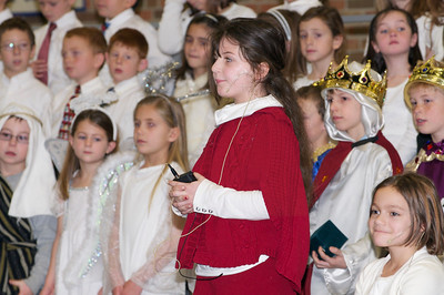 Hugo Christmas Pageant  2010-12-17  64